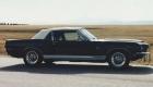 1968 SHELBY GT500KR5