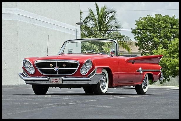 for Chrysler 300 g